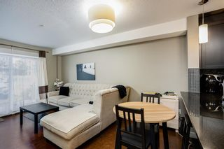 Photo 3: 1102 155 Skyview Ranch Way NE in Calgary: Skyview Ranch Apartment for sale : MLS®# A1140487