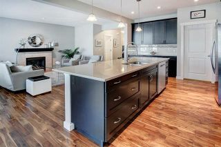 Photo 8: 54 VALLEY POINTE Bay NW in Calgary: Valley Ridge Detached for sale : MLS®# C4301556