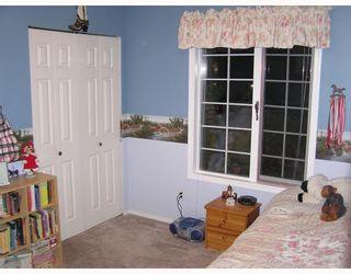 "Photo 7: 6955 ALDEEN Road in Prince_George: Lafreniere House for sale in ""Lafreniere"" (PG City South (Zone 74))  : MLS®# N190377"