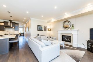 Photo 14: 216 E 20TH Street in North Vancouver: Central Lonsdale House for sale : MLS®# R2594496
