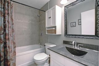Photo 15: 45 251 90 Avenue SE in Calgary: Acadia Row/Townhouse for sale : MLS®# A1151127