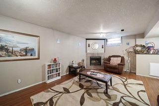 Photo 21: 1931 9A Avenue NE in Calgary: Mayland Heights Detached for sale : MLS®# A1125522
