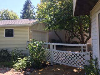 Photo 40: 116 Cedarille Green SW in Calgary: Cedarbrae Detached for sale : MLS®# A1085788