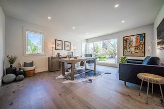 Photo 10: 4108 CRESTVIEW Road SW in Calgary: Elbow Park Detached for sale : MLS®# A1118555