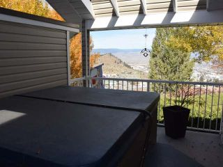 Photo 27: 956 HUNTLEIGH Crescent in : Aberdeen House for sale (Kamloops)  : MLS®# 131219