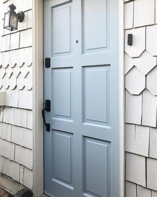 Photo 2: 5285 LITTLE Lane in Sechelt: Sechelt District House for sale (Sunshine Coast)  : MLS®# R2592580