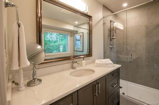 Photo 21: 1057 Losana Pl in : CS Brentwood Bay House for sale (Central Saanich)  : MLS®# 876447
