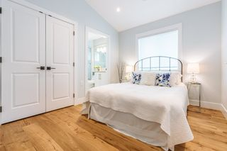 Photo 16: 3066 E 7TH AVENUE in Vancouver: Renfrew VE House for sale (Vancouver East)  : MLS®# R2237779