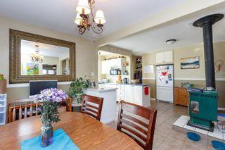 Photo 11: 317 Buller St in : Du Ladysmith House for sale (Duncan)  : MLS®# 862771