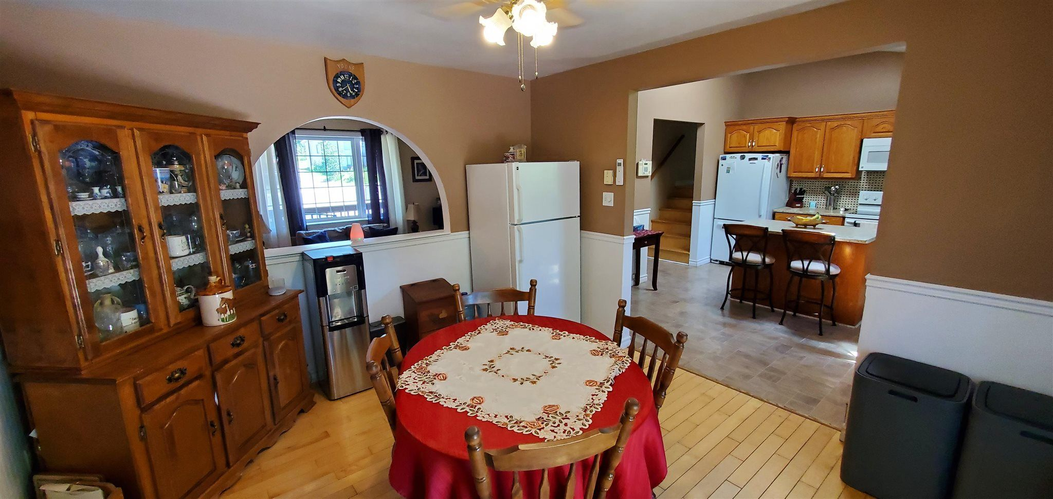 Photo 7: Photos: 1130 McKittrick Road in North Kentville: 404-Kings County Residential for sale (Annapolis Valley)  : MLS®# 202110448