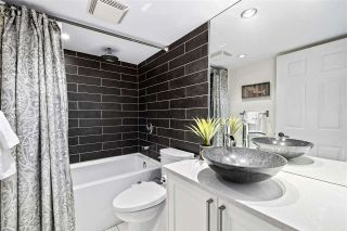 """Photo 16: 107 1823 E GEORGIA Street in Vancouver: Hastings Condo for sale in """"Georgia Court"""" (Vancouver East)  : MLS®# R2564367"""