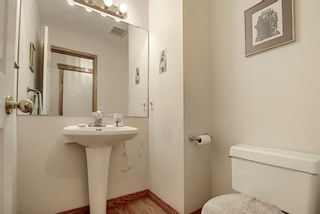 Photo 22: 13 Strathearn Gardens SW in Calgary: Strathcona Park Semi Detached for sale : MLS®# A1114770