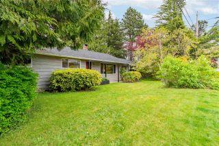 Photo 5: 8905 WATSON Drive in Delta: Nordel House for sale (N. Delta)  : MLS®# R2585392
