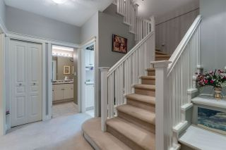 Photo 12: 4936 EDENDALE LANE in West Vancouver: Caulfeild House for sale : MLS®# R2403574