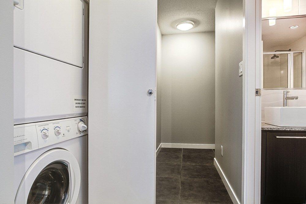 Photo 8: Photos: 1401 2980 ATLANTIC Avenue in Coquitlam: North Coquitlam Condo for sale : MLS®# R2088023
