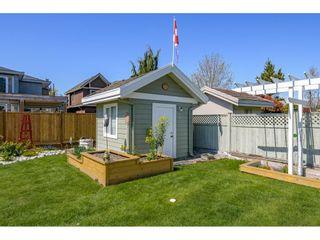 Photo 40: 8591 GARDEN CITY Road in Richmond: Garden City House for sale : MLS®# R2566678