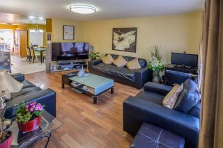 Photo 3: 5349 JOYCE Street in Vancouver: Collingwood VE House for sale (Vancouver East)  : MLS®# R2350995