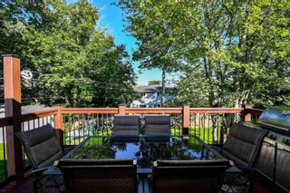 Photo 3: 99 Noria Crescent in Middle Sackville: 25-Sackville Residential for sale (Halifax-Dartmouth)  : MLS®# 202123354