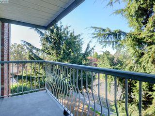 Photo 16: 305 900 Tolmie Ave in VICTORIA: Vi Mayfair Condo for sale (Victoria)  : MLS®# 771379