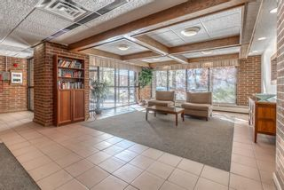 Photo 28: PH6 1304 15 Avenue SW in Calgary: Beltline Apartment for sale : MLS®# A1148675