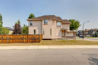 Photo 3: 4 Cranleigh Drive SE in Calgary: Cranston Detached for sale : MLS®# A1134889