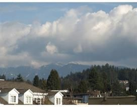 """Photo 16: Photos: 304 137 W 17 Street in North Vancouver: Central Lonsdale Condo for sale in """"Westgate"""" : MLS®# R2075830"""
