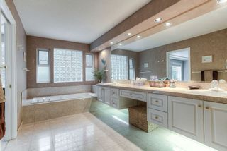 """Photo 10: 9 WILKES CREEK Drive in Port Moody: Heritage Mountain House for sale in """"TWIN CREEKS"""" : MLS®# R2025659"""