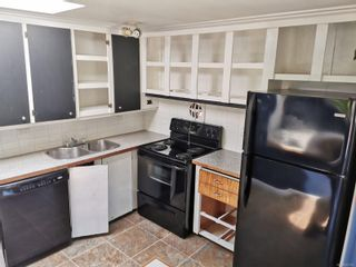 Photo 6: 27 2206 Church Rd in : Sk Broomhill Manufactured Home for sale (Sooke)  : MLS®# 883018