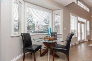 Photo 14: 1065 Violet Ave in VICTORIA: SW Strawberry Vale House for sale (Saanich West)  : MLS®# 807244