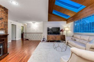 Photo 18: 7750 MUNROE Crescent in Vancouver: Champlain Heights House for sale (Vancouver East)  : MLS®# R2558370