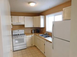 Photo 12: 5210 49 Avenue: Gibbons House for sale : MLS®# E4226270