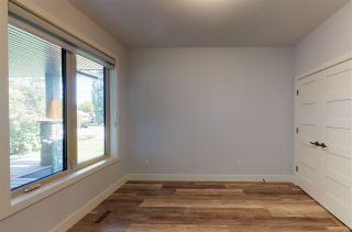 Photo 21: 5008 52 Street: Stony Plain House for sale : MLS®# E4211260