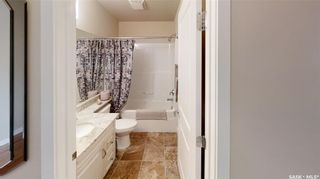 Photo 10: 213 1015 Moss Avenue in Saskatoon: Wildwood Residential for sale : MLS®# SK857329