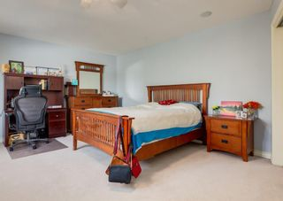 Photo 19: 223 Alandale Place SW in Rural Rocky View County: Rural Rocky View MD Detached for sale : MLS®# A1080472