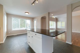 Photo 24: 1 Oakdale Place: St. Albert House for sale : MLS®# E4264071