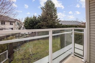 """Photo 11: 208 10186 155 Street in Surrey: Guildford Condo for sale in """"SOMMERSET"""" (North Surrey)  : MLS®# R2528619"""