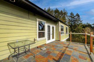 Photo 26: 5709 Sooke Rd in : Sk Saseenos House for sale (Sooke)  : MLS®# 869451