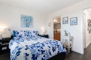 Photo 12: 9 2000 PANORAMA Drive in Port Moody: Heritage Woods PM Townhouse for sale : MLS®# R2569828