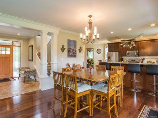 Photo 7: 1338 Blue Heron Cres in NANAIMO: Na Cedar House for sale (Nanaimo)  : MLS®# 844056