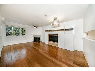 """Photo 6: 104 518 THIRTEENTH Street in New Westminster: Uptown NW Condo for sale in """"COVENTRY COURT"""" : MLS®# R2443771"""