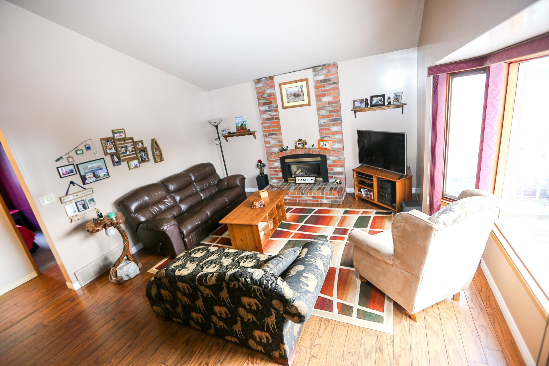 Photo 12: Photos: 434 ROBIN DRIVE: BARRIERE House for sale (NORTH EAST)  : MLS®# 160553
