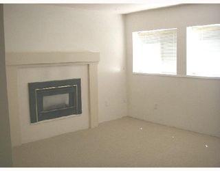 Photo 3: 20765 LORNE Avenue in Maple_Ridge: Southwest Maple Ridge House for sale (Maple Ridge)  : MLS®# V657507
