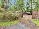 Main Photo: 664 Millstream Lake Rd in : Hi Western Highlands House for sale (Highlands)  : MLS®# 888360