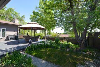 Photo 19: Canyon Meadows-636 Canterbury Drive SW-Calgary-