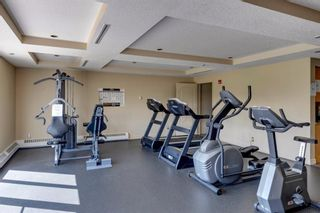 Photo 5: 235 3111 34 Avenue NW in Calgary: Varsity Apartment for sale : MLS®# A1140227