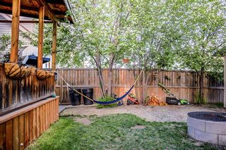 Photo 29: 441 Sagewood Drive SW: Airdrie Detached for sale : MLS®# A1115580