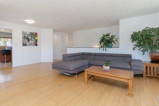 Photo 9: 6211 Fairview Way in Duncan: Du West Duncan House for sale : MLS®# 881441