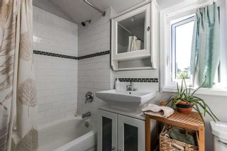Photo 15: 1354 E 18TH AVENUE in Vancouver: Knight House for sale (Vancouver East)  : MLS®# R2067453