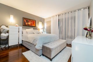 Photo 10: 4131 W 11TH Avenue in Vancouver: Point Grey House for sale (Vancouver West)  : MLS®# R2624027