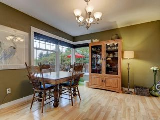 Photo 10:  in : SE Arbutus House for sale (Saanich East)  : MLS®# 887353